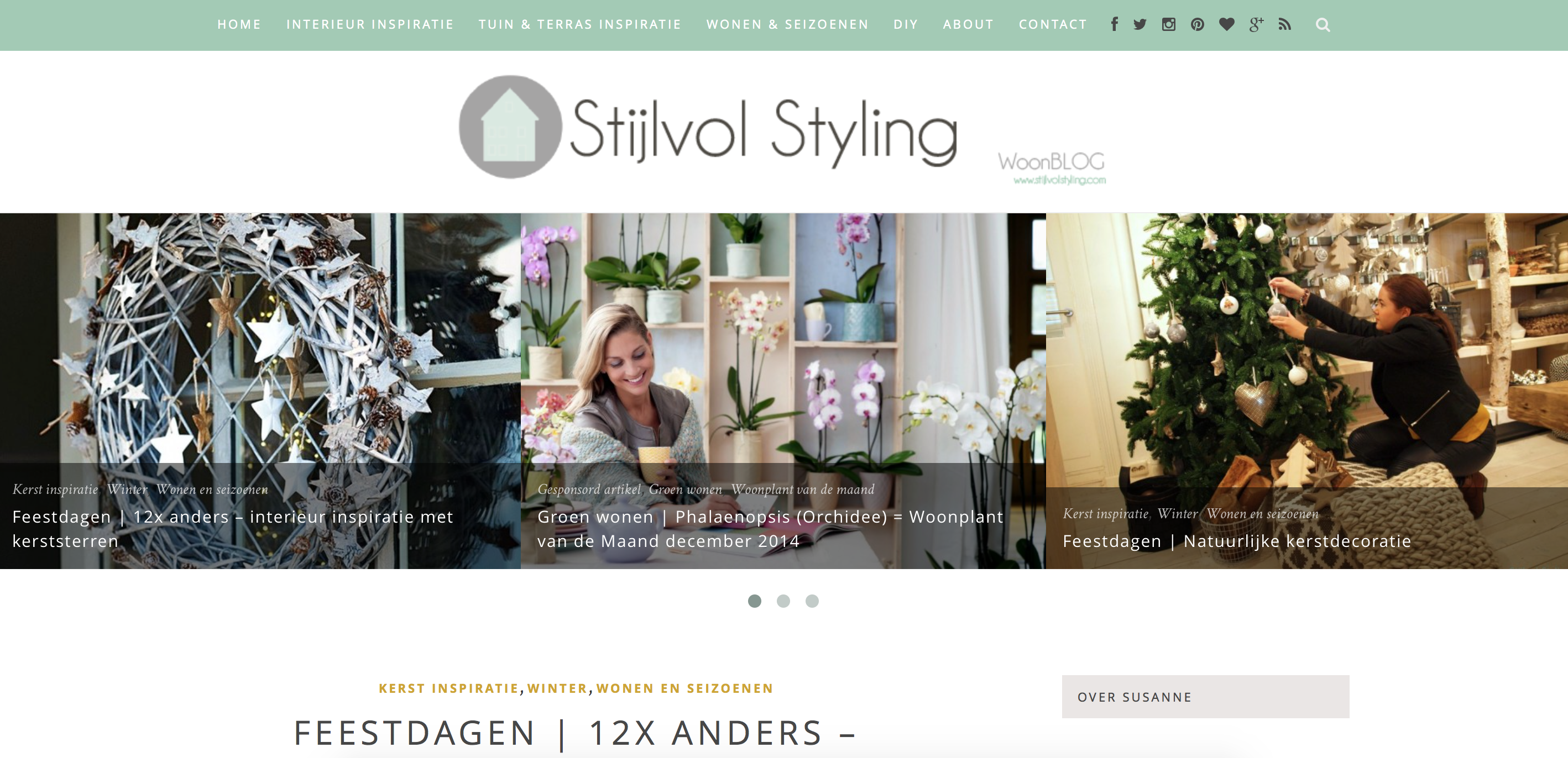 Schermafbeelding 2014 12 03 om sbz interieur for Interieur websites