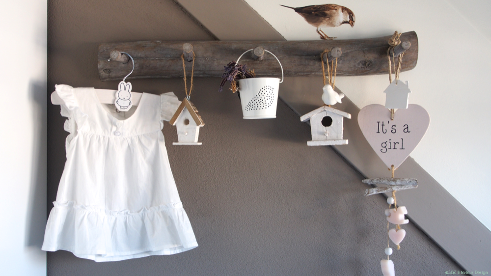 babykamer interieur styling uithoorn sbz interieur design