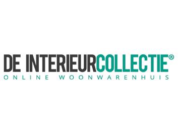 deinterieurcollectie • SBZ Interieur Design | Interieuradvies ...