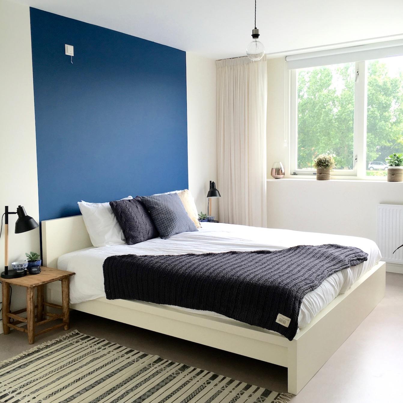 SBZ Interieur Design | Interieuradvies & styling