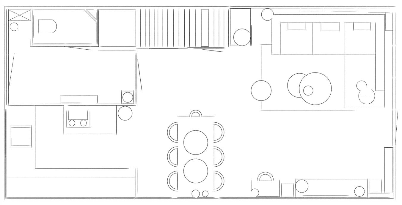 SBZ Interieur Design   Interieuradvies - Interieurontwerp - project inrichting - interieurstyling -0