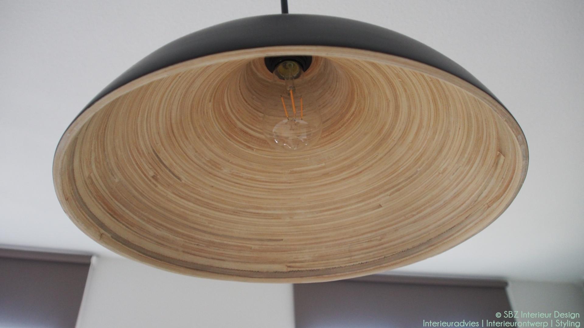 Interieur styling | Slaapkamer make-over in Amstelveen - SBZ Interieur Design (www.sbzinterieurdesign.nl)