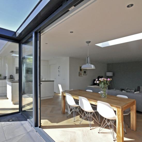 Portfolio sbz interieur design sbz interieur design for Interieur styling amsterdam