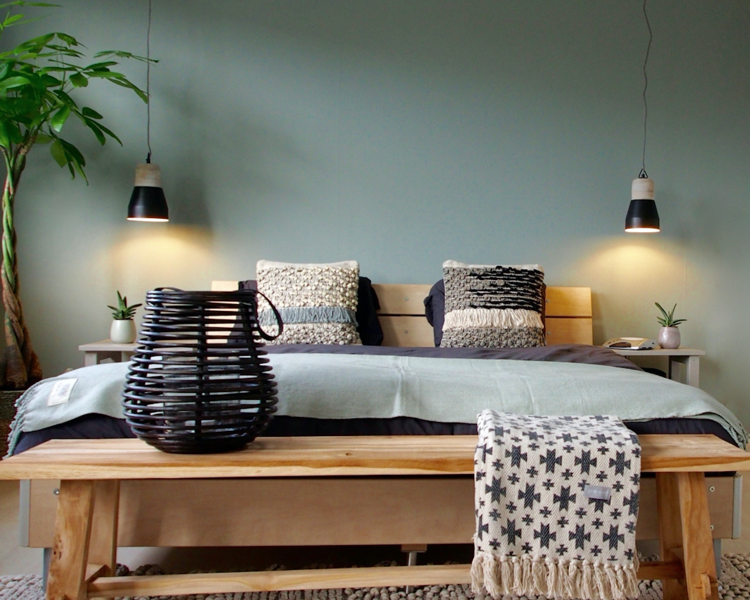 Design Slaapkamer Interieur ~ Tuin interieur and bureaus on