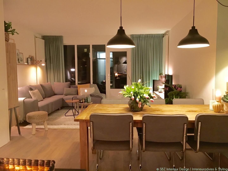 Interieur project Gouda – SBZ Interieur Design   sbzinterieurdesign.nl19