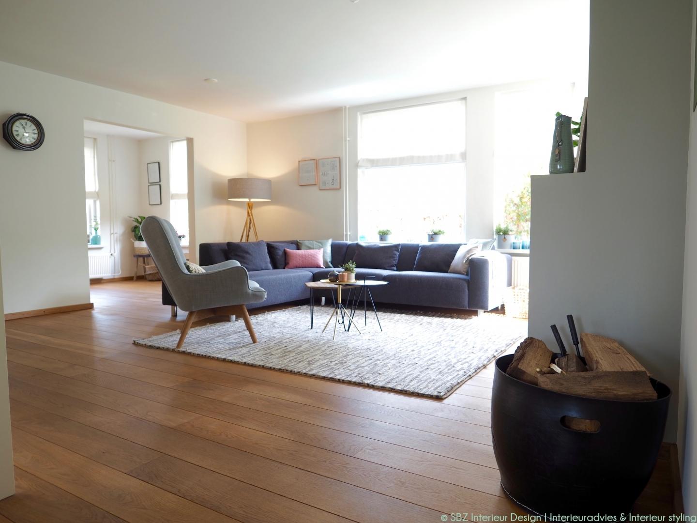 Interieurstyling woonkamer 100 images uncategorized koele woonkamer ikea complete inboedel - Eetkamer en woonkamer ...