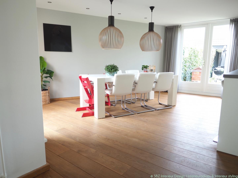 Woonblog StijlvolStyling.com | Interieur styling door SBZ Interieur Design 88
