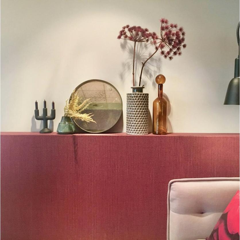 SBZ Interieur Design - interieuradvies en styling