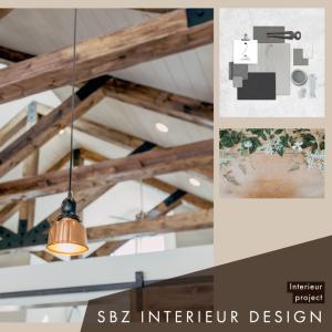 Door-Susanne-Bolkestein-Zum Vorde-SBZ-Interieur-Design-interieuradvies-binnenhuisontwerp-interieurproject-interieurstyling-sbzinterieurdesign.nl 2