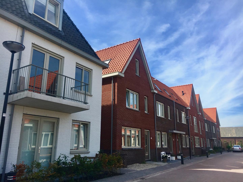 Interieuradvies en bouwbegeleiding woning - Baambrugge (Abcoude) // SBZ Interieur Design - www.sbzinterieurdesign.nl