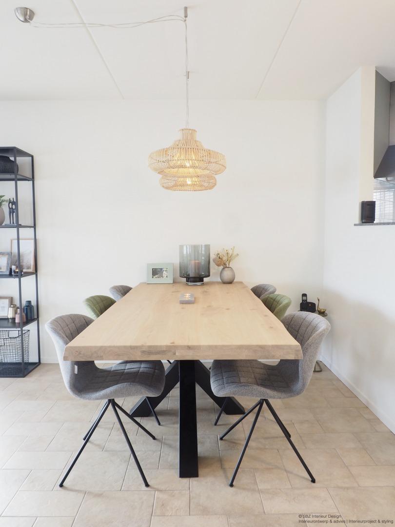 Door-Susanne-Bolkestein-Zum Vorde-SBZ-Interieur-Design-interieuradvies-binnenhuisontwerp-interieurproject-interieurstyling-sbzinterieurdesign.nl 13