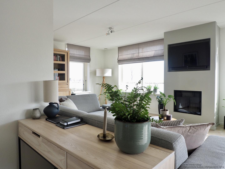 Door-Susanne-Bolkestein-Zum Vorde-SBZ-Interieur-Design-interieuradvies-binnenhuisontwerp-interieurproject-interieurstyling-sbzinterieurdesign.nl 5