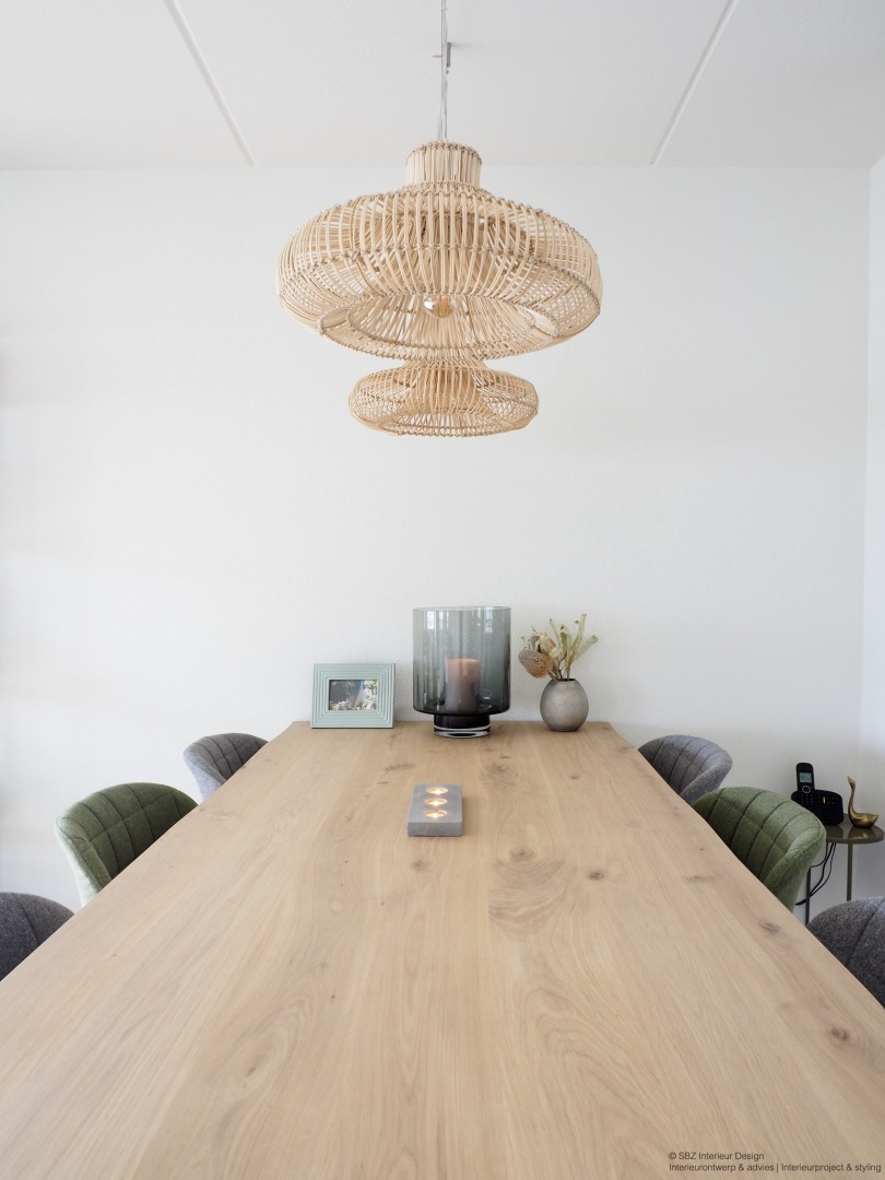 Door-Susanne-Bolkestein-Zum Vorde-SBZ-Interieur-Design-interieuradvies-binnenhuisontwerp-interieurproject-interieurstyling-sbzinterieurdesign.nl 6