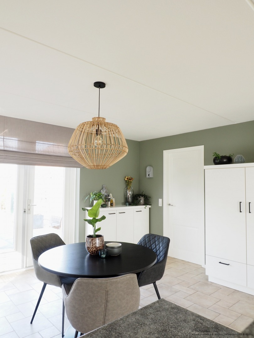 Interieur project Nes aan de Amstel Amstelveen - Door-Susanne-Bolkestein-Zum Vorde-SBZ-Interieur-Design-interieuradvies-binnenhuisontwerp-interieurproject-interieurstyling-sbzinterieurdesign.nl