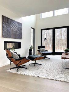 SBZ-Interieur-Design-interieuradvies-binnenhuisontwerp-interieurproject-interieurstyling-sbzinterieurdesign.nl
