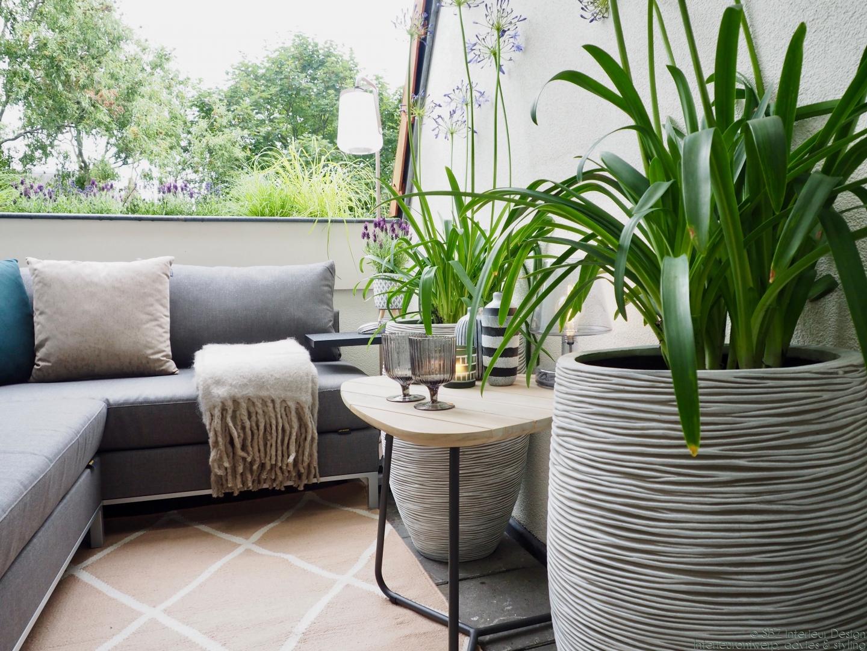 Balkon styling – ontwerp en interieur project © sbzinterieurdesign.nl 252