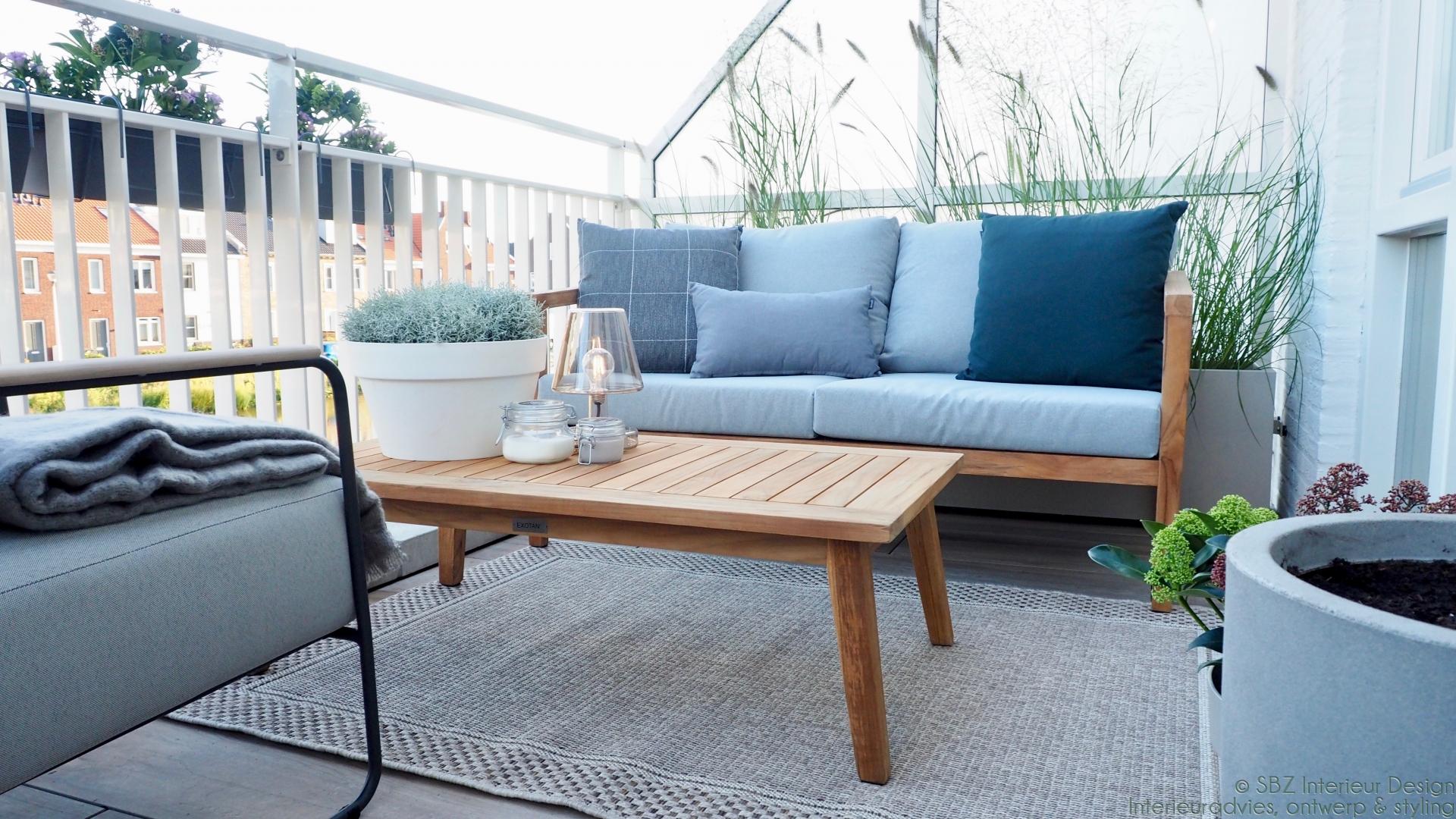 Ontwerp en interieur project balkon Ackerswoude Brinkrijk © SBZ Interieur Design advies – ontwerp- interieur realisatie en styling – sbzinterieurdesign.nl 184