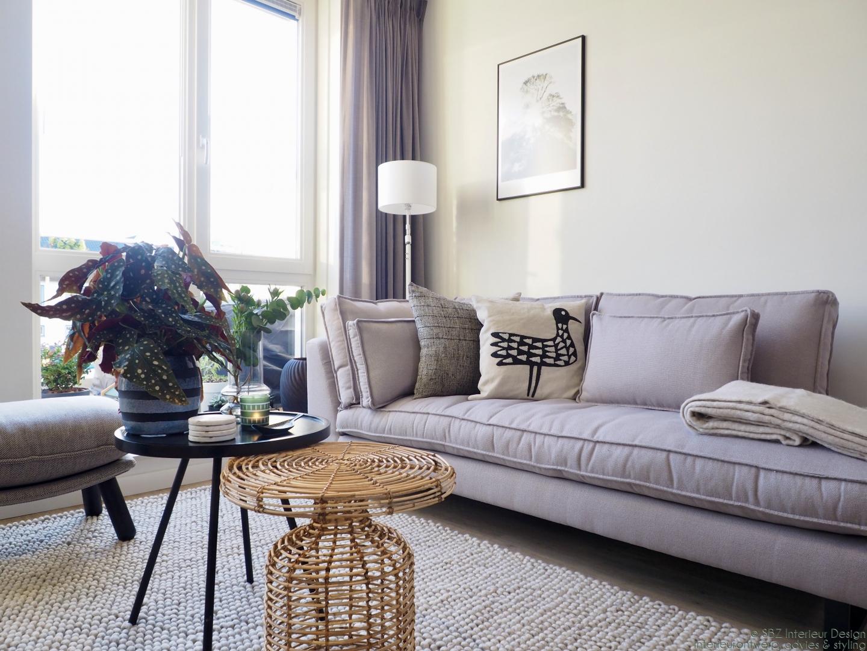 Ontwerp en interieur project woning Ackerswoude Brinkrijk © SBZ Interieur Design advies – ontwerp- interieur realisatie en styling – sbzinterieurdesign.nl 102