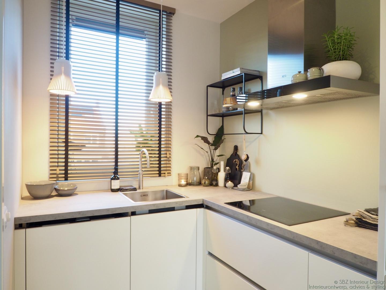 Ontwerp en interieur project woning Ackerswoude Brinkrijk © SBZ Interieur Design advies – ontwerp- interieur realisatie en styling – sbzinterieurdesign.nl 123