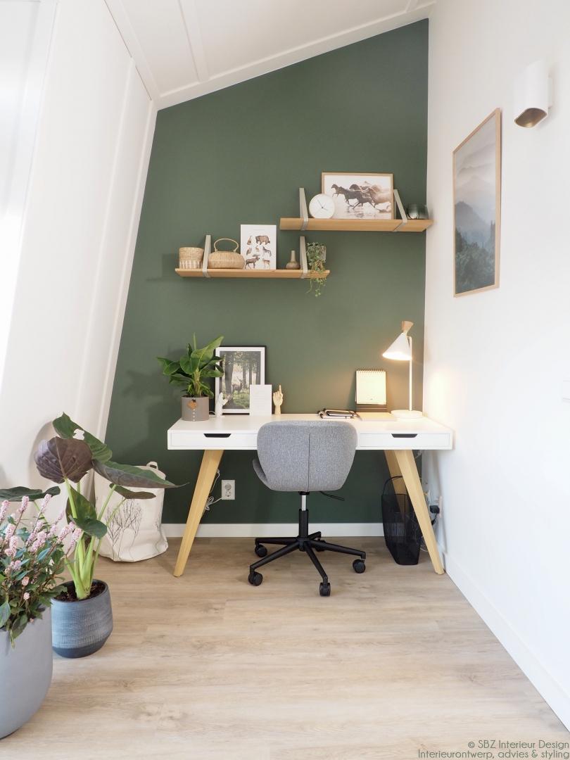 Ontwerp en interieur project woning Ackerswoude Brinkrijk © SBZ Interieur Design advies – ontwerp- interieur realisatie en styling – sbzinterieurdesign.nl 134