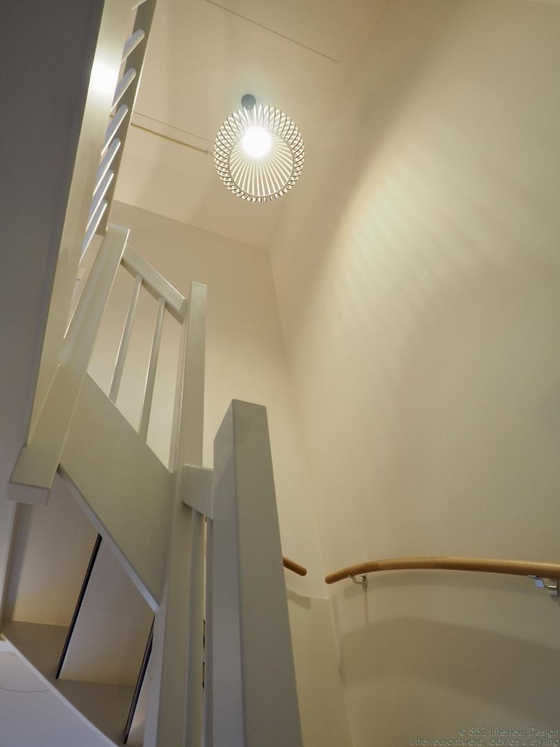 Ontwerp en interieur project woning Ackerswoude Brinkrijk © SBZ Interieur Design advies – ontwerp- interieur realisatie en styling – sbzinterieurdesign.nl 200