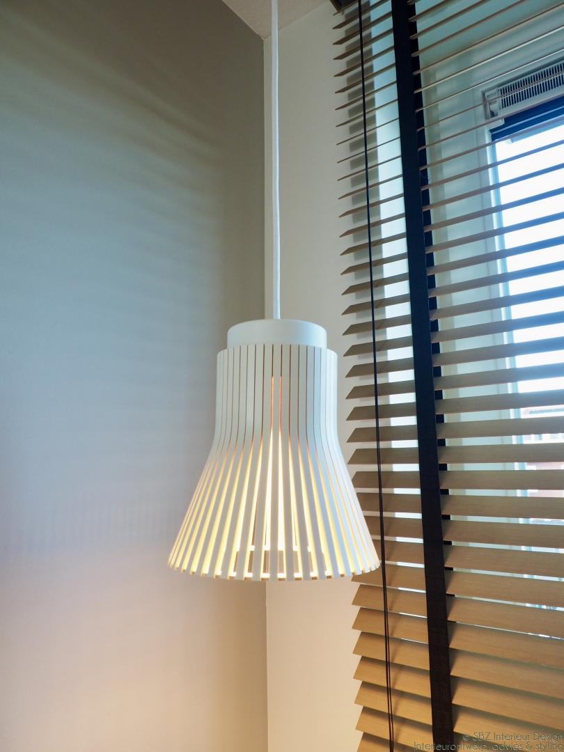 Ontwerp en interieur project woning Ackerswoude Brinkrijk © SBZ Interieur Design advies – ontwerp- interieur realisatie en styling – sbzinterieurdesign.nl 42