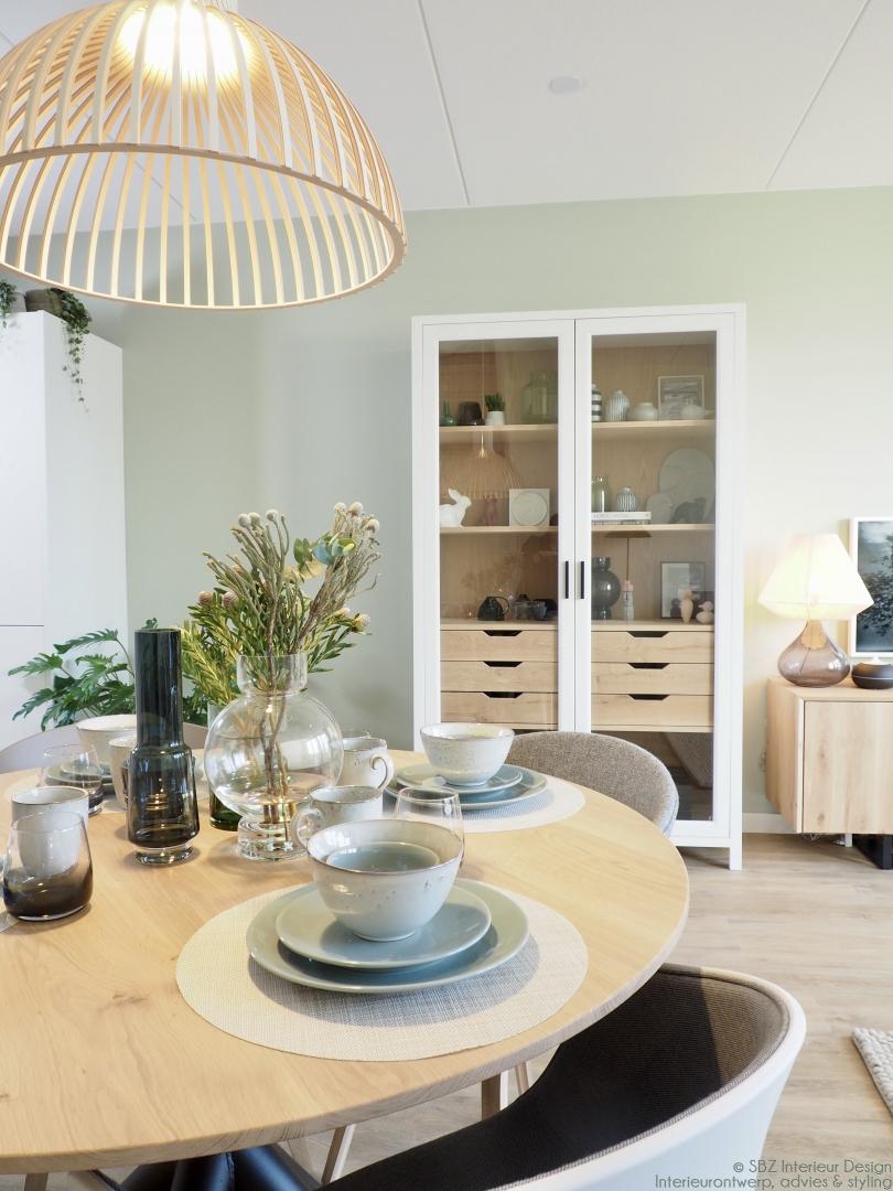 Ontwerp en interieur project woning Ackerswoude Brinkrijk © SBZ Interieur Design advies – ontwerp- interieur realisatie en styling – sbzinterieurdesign.nl 86