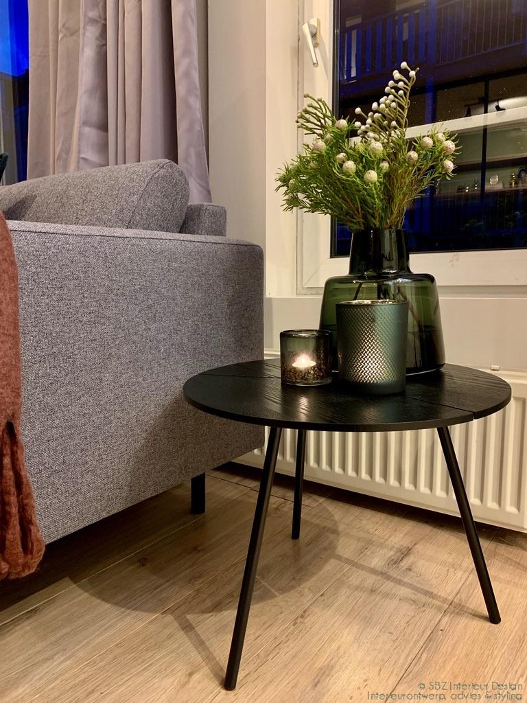 Ontwerp en interieur project woning Amsterdam Oud Zuid © SBZ Interieur Design advies – ontwerp- interieur realisatie en styling – sbzinterieurdesign.nl 72