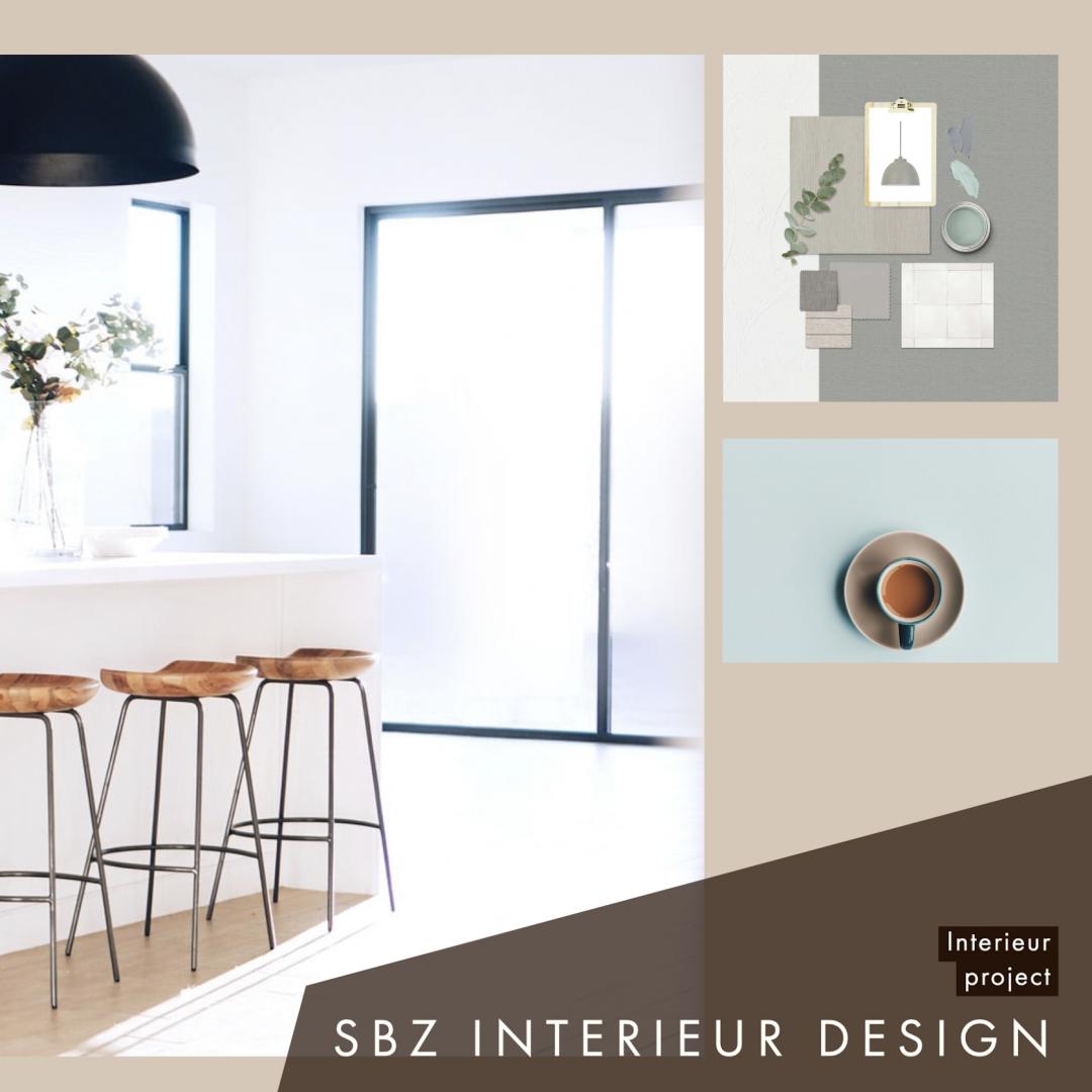 Door-Susanne-Bolkestein-Zum Vorde-SBZ-Interieur-Design-interieuradvies-binnenhuisontwerp-interieurproject-interieurstyling-sbzinterieurdesign.nl 82