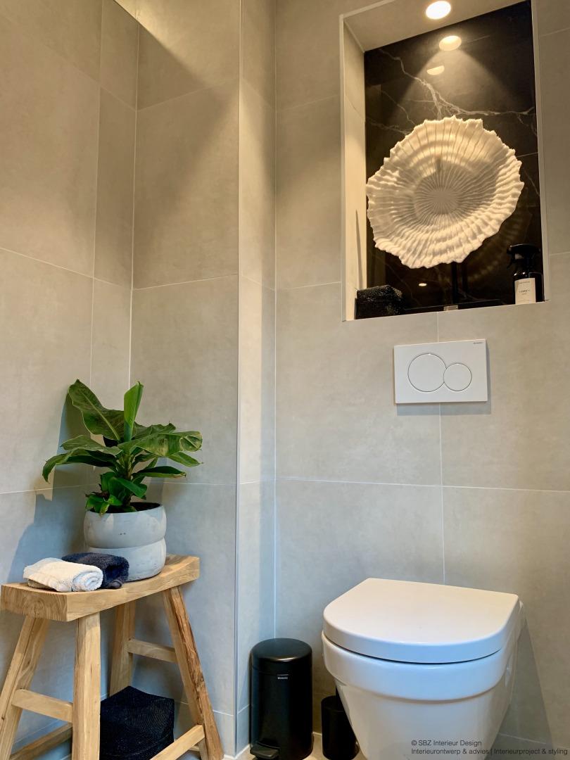 Door-Susanne-Bolkestein-Zum Vorde-SBZ-Interieur-Design-interieuradvies-binnenhuisontwerp-interieurproject-interieurstyling-sbzinterieurdesign.nl 10