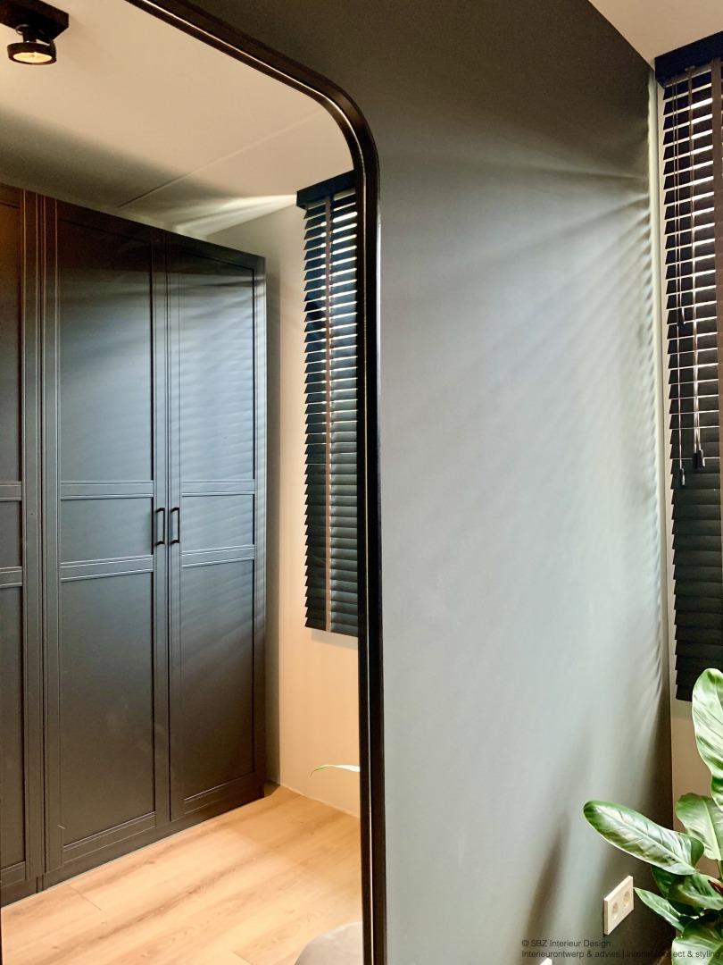 Door-Susanne-Bolkestein-Zum Vorde-SBZ-Interieur-Design-interieuradvies-binnenhuisontwerp-interieurproject-interieurstyling-sbzinterieurdesign.nl 17
