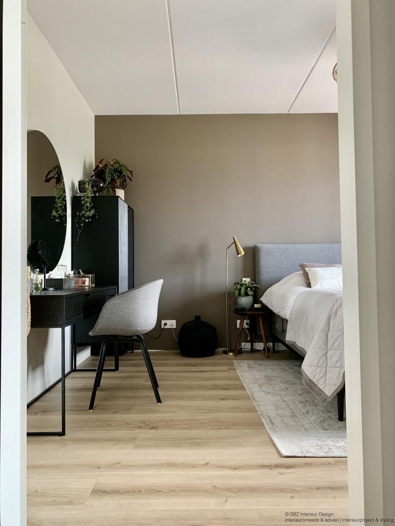 Door-Susanne-Bolkestein-Zum Vorde-SBZ-Interieur-Design-interieuradvies-binnenhuisontwerp-interieurproject-interieurstyling-sbzinterieurdesign.nl 18