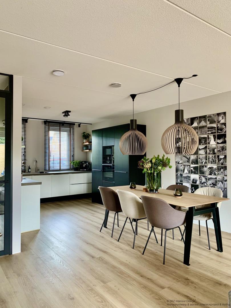 Door-Susanne-Bolkestein-Zum Vorde-SBZ-Interieur-Design-interieuradvies-binnenhuisontwerp-interieurproject-interieurstyling-sbzinterieurdesign.nl 43