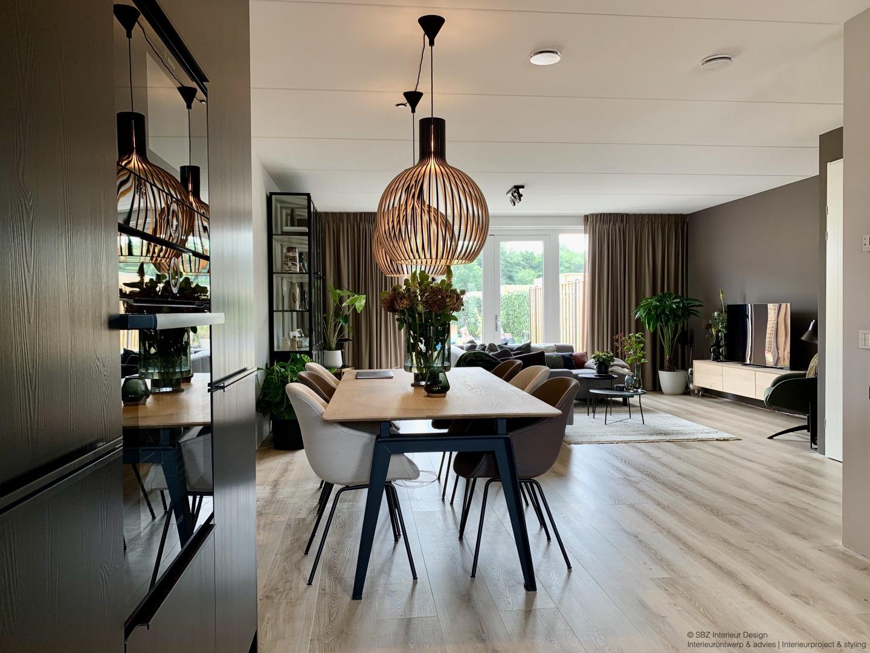 Door-Susanne-Bolkestein-Zum Vorde-SBZ-Interieur-Design-interieuradvies-binnenhuisontwerp-interieurproject-interieurstyling-sbzinterieurdesign.nl 48