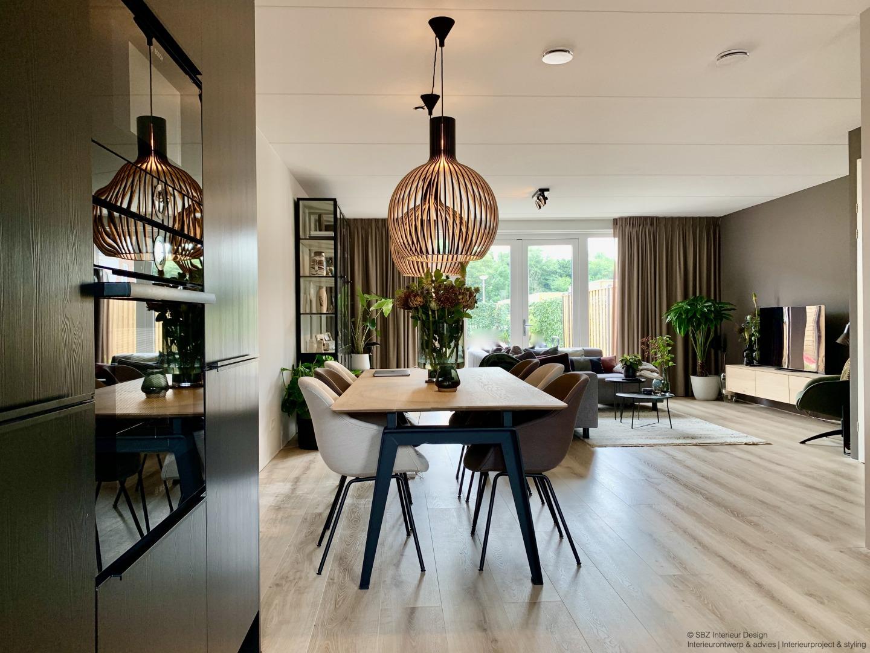 Door-Susanne-Bolkestein-Zum Vorde-SBZ-Interieur-Design-interieuradvies-binnenhuisontwerp-interieurproject-interieurstyling-sbzinterieurdesign.nl 50