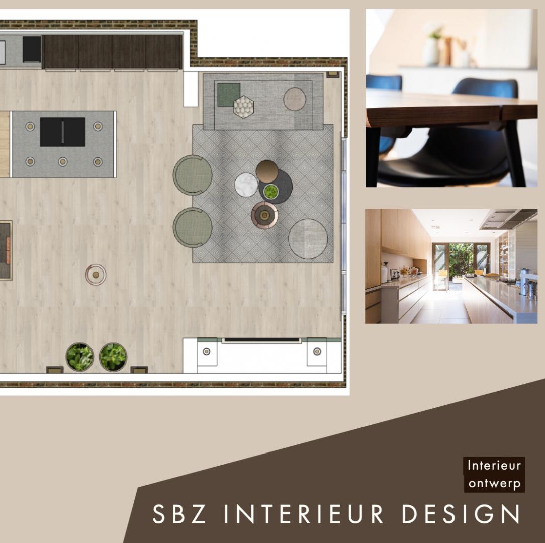 Interieurplan - interieurontwerp dijkhuis Amstelhoek - Door-Susanne-Bolkestein-Zum Vorde-SBZ-Interieur-Design-interieuradvies-binnenhuisontwerp-interieurproject-interieurstyling-sbzinterieurdesign.nl