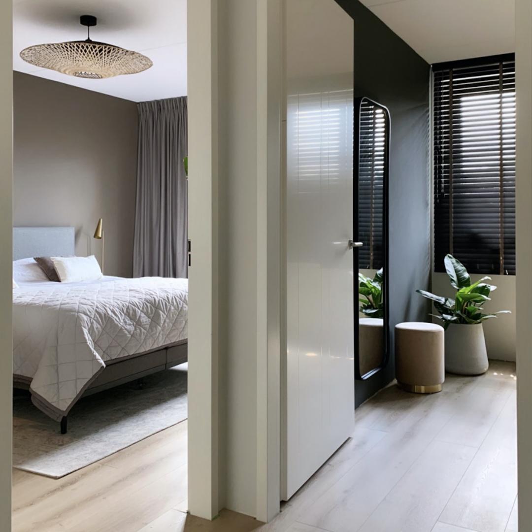 Door-Susanne-Bolkestein-Zum Vorde-SBZ-Interieur-Design-interieuradvies-binnenhuisontwerp-interieurproject-interieurstyling-sbzinterieurdesign.nl 25