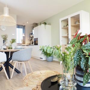 Door-Susanne-Bolkestein-Zum Vorde-SBZ-Interieur-Design-interieuradvies-binnenhuisontwerp-interieurproject-interieurstyling-sbzinterieurdesign.nl 45