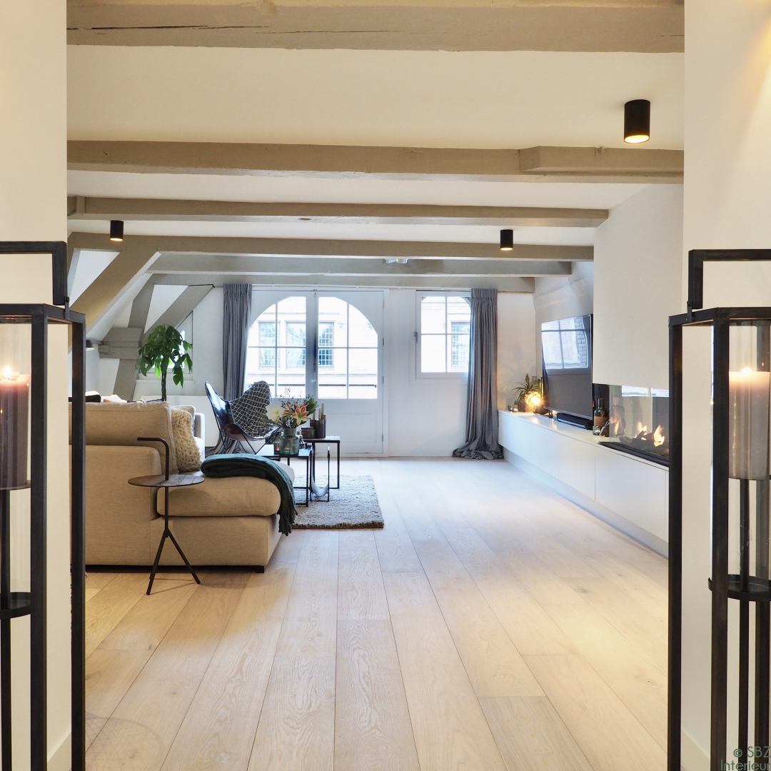 Door-Susanne-Bolkestein-Zum Vorde-SBZ-Interieur-Design-interieuradvies-binnenhuisontwerp-interieurproject-interieurstyling-sbzinterieurdesign.nl