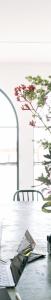SBZ Interieur Design - Interieuradvies
